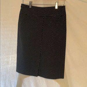 Lisette Skirts - Lisette Skirt